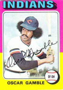 1975-topps-oscar-gamble