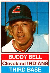 1976-hostess-buddy-bell