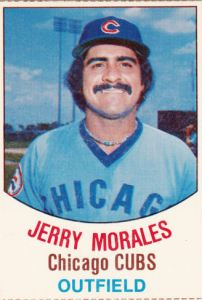 1977-hostess-jerry-morales
