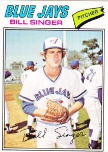1977-o-pee-chee-bill-singer