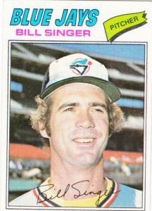 1977-topps-bill-singer