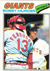 1977-topps-bobby-murcer