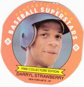 1988-fantastic-sams-darryl-strawberry