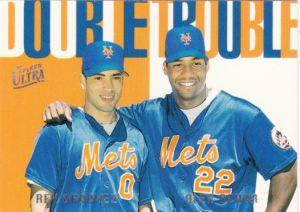 1997-fleer-ultra-double-trouble-ordonez-ochoa
