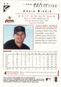 2000-topps-gallery-craig-biggio-back
