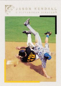 2000-topps-gallery-jason-kendall