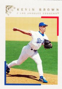 2000-topps-gallery-kevin-brown