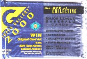 2000-topps-gallery-wrapper