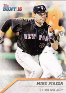 2016-topps-bunt-mike-piazza