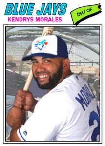 2016-tsr-expansion40-2-kendrys-morales