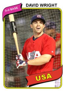 2017-tsr-wbc-preview-1-david-wright