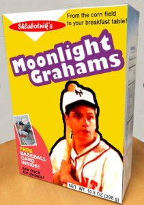 moonlight-grahams-cereal-2016