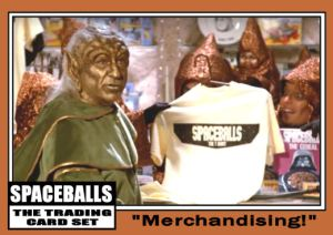spaceballs-ttcs-merchandising