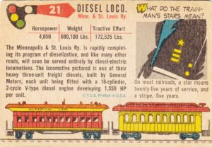 1955-topps-rails-and-sails-21-back