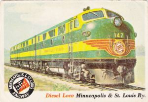 1955-topps-rails-and-sails-21