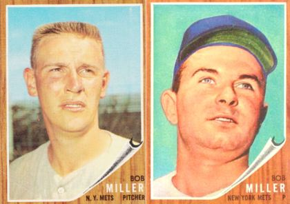 1962-bob-miller-and-bob-miller