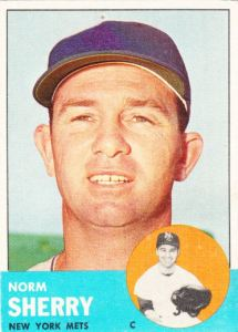 1963-topps-norm-sherry