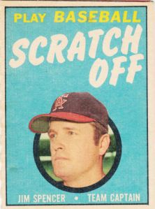 1970-topps-scratch-off-jim-spencer