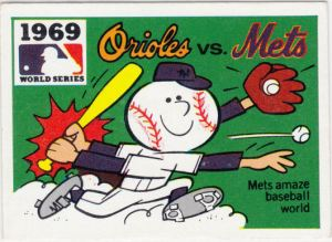 1971-fleer-world-series-mets-orioles