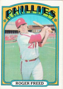 1972-topps-roger-freed