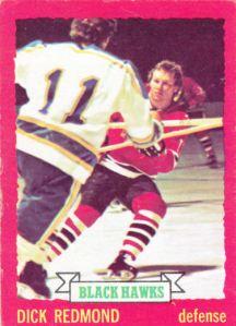 1973-74-o-pee-chee-dick-redmond