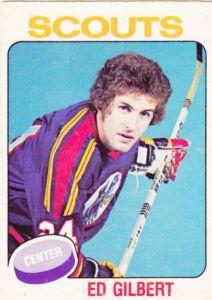 1975-76-o-pee-chee-ed-gilbert