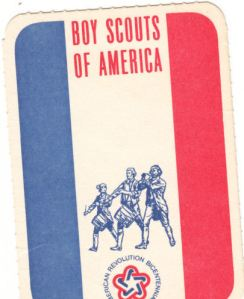 1976-boy-scouts-of-america-id-card
