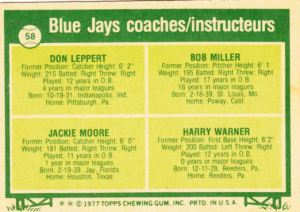 1977-o-pee-chee-blue-jays-coaches-back