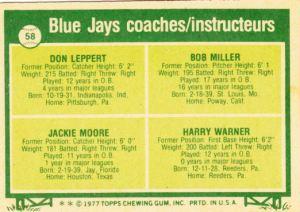 1977-o-pee-chee-blue-jays-coaches-back