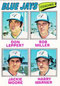 1977-o-pee-chee-blue-jays-coaches