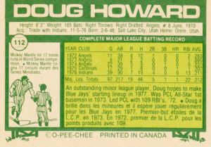 1977-o-pee-chee-doug-howard-back