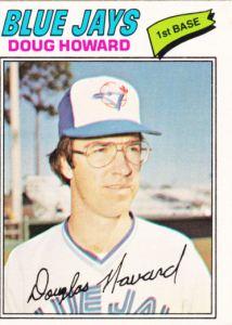 1977-o-pee-chee-doug-howard