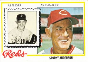 1978-topps-sparky-anderson