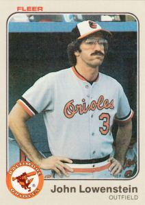 1983-fleer-john-lowenstein