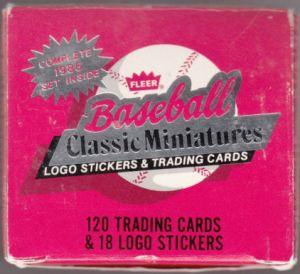 1986-fleer-classic-minatures-box-top