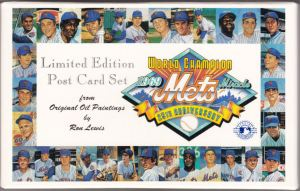 1994-capital-cards-miracle-mets-postcards-box