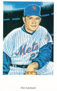 1994-capital-cards-miracle-mets-postcards-don-cardwell