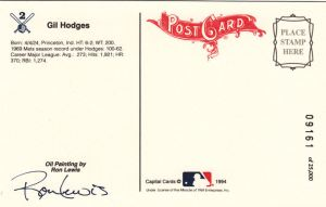1994-capital-cards-miracle-mets-postcards-gil-hodges-back