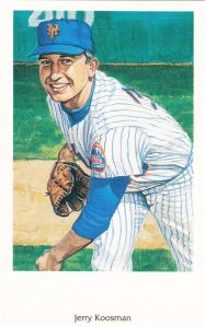 1994-capital-cards-miracle-mets-postcards-jerry-koosman