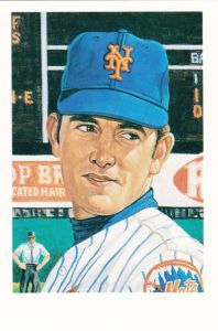 1994-capital-cards-miracle-mets-postcards-nolan-ryan