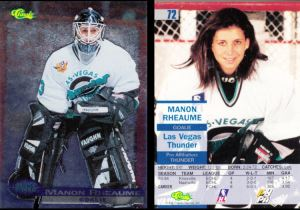 1995-classic-images-manon-rheaume