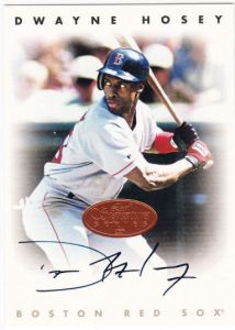 1996-leaf-signature-series-dwayne-hosey