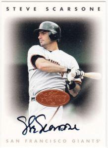 1996-leaf-signature-series-steve-scarsone