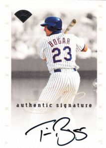 1996-leaf-signature-series-update-tim-bogar