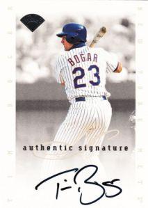 1996-leaf-signature-series-update-tim-bogar