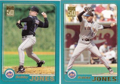 2001-topps-bobby-jones-and-bobby-jones