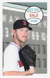 2016-7-tsr-hot-stove-4-chris-sale-boston-red-sox