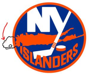 brooklyn-islanders-map