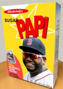 sugar-papi-cereal