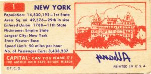 1953-topps-license-plates-new-york-back